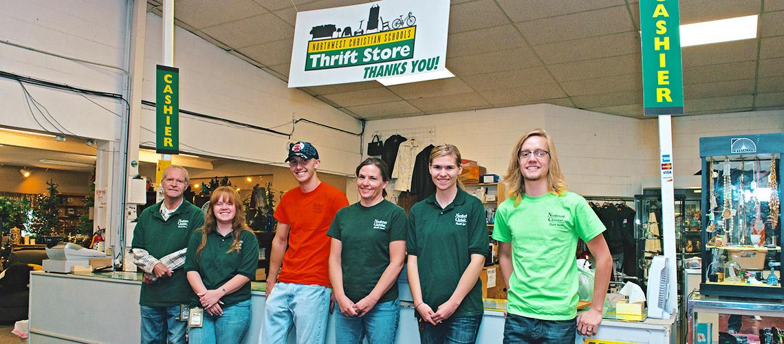 NWCS-Thrift-Staff1