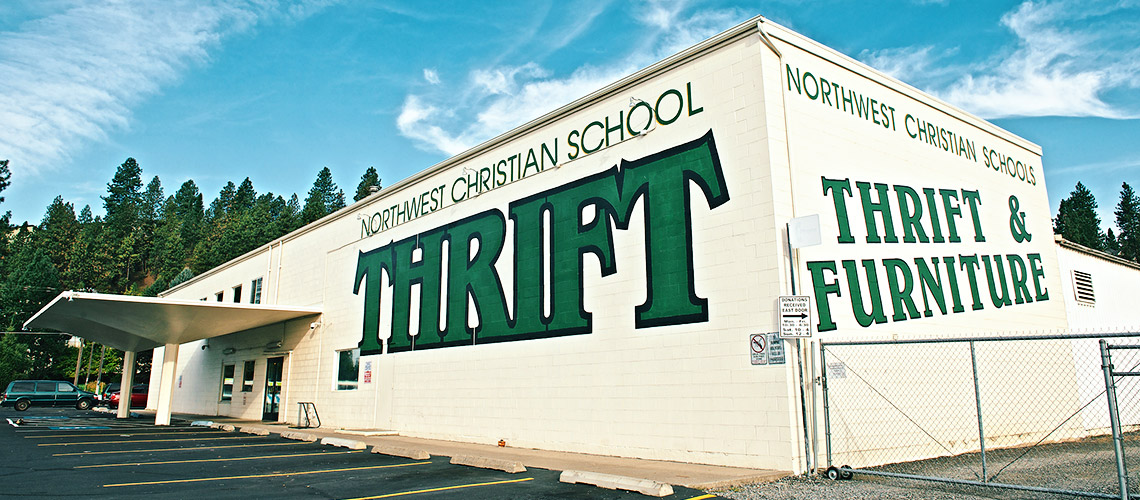 NWCS-Thrift-Store1